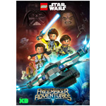 LEGO-Star-Wars-The-Freemaker-Adventures-150