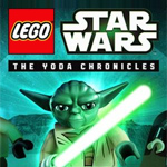 LEGO-Star-Wars-Yoda-Chronicles-150-2