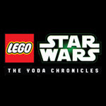 LEGO-Star-Wars-Yoda-Chronicles-150