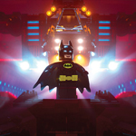 LEGO-batman-150