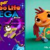 SuperTurbo Mega Show | Tilly, the Power Within (Lion Forge Animation/Planeta Junior)