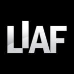 LIAF-150
