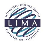 LIMA-150