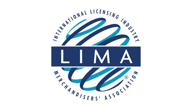 International Licensing Industry Merchandisers' Association