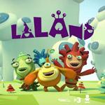 Laland-150