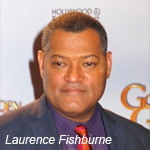 Laurence-Fishburne-150