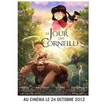 Le-Jour-des-Corneilles-150