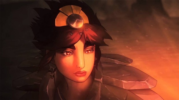 League of Legends - Taliyah: Homecoming