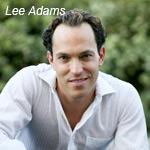 Lee-Adams-150
