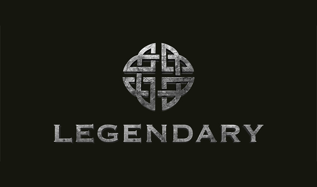 Legendary Entertainment