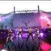 Legends World Championship Finals Opening Ceremony
