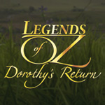 Legends-of-Oz-150