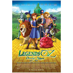 Legends-of-Oz-Dorothys-Return-150
