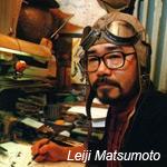 Leiji-Matsumoto-150-2