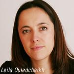 Leila150