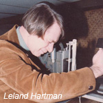 Leland-Hartman-150