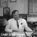 Leon-Schlesinger-150