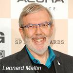Leonard-Maltin-150
