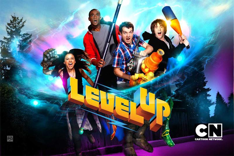 Level Up | Euro Palace Casino Blog