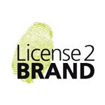 License2Brand-150