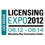 Licensing-Expo-2012-150