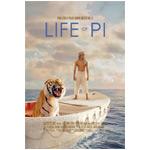 Life-of-Pi-150