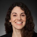 Linda Simensky - Vice President Children's Programming, PBS