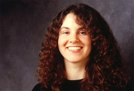 Linda Simensky - Vice President, Children's Programming, PBS