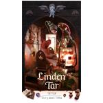 Linden-Tar-150