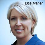 Lisa-Maher-150
