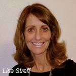 Lisa-Streff-150