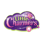 Little-Charmers-150