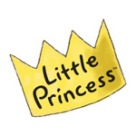 Little-Princess-150-2