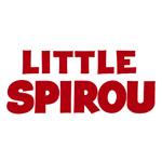 Little-Spirou-150