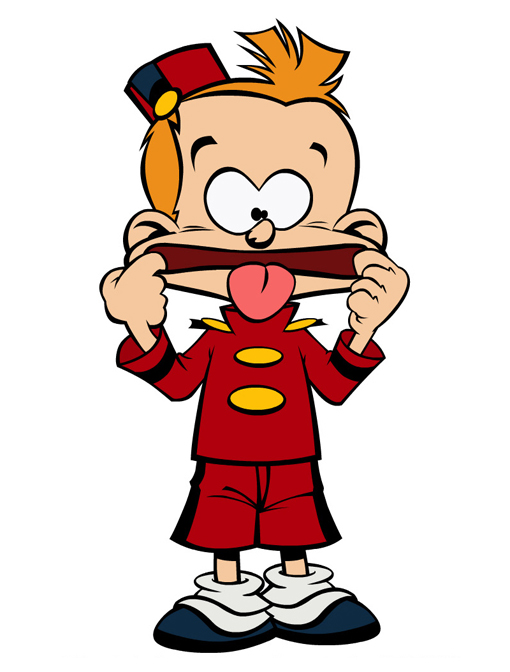 http://www.animationmagazine.net/wordpress/wp-content/uploads/Little-Spirou-post1.jpg