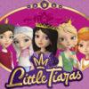 Little Tiaras