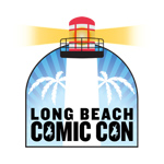 Long-Beach-Comic-Con-150