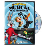 Looney-Tunes-Musical-Masterpieces-150