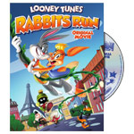 Looney-Tunes-Rabbits-Run-150