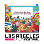 Los-Angeles-Anime-Film-Festival-150