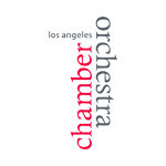 Los-Angeles-Chamber-Orchestra-150
