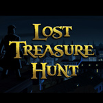 Lost-Treasure-Hunt-150
