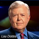 Lou-Dobbs-150-new