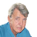 Lou Scheimer