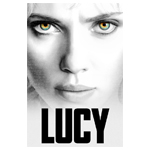 Lucy-150-2