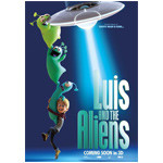 Luis-and-the-Aliens-150