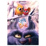 Lynx-&-Birds-150