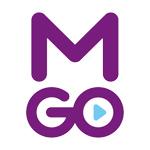 M-GO-150