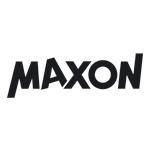 MAXON-150
