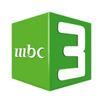 MBC3-150